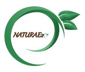 Naturae20
